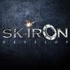 SK-IRON Develop