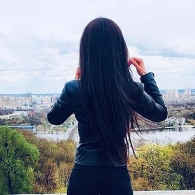 Айсу Исмаилова