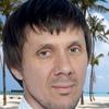 Pavel Kushmantsev