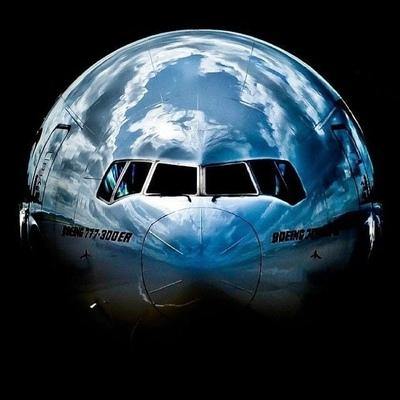 Art Jet