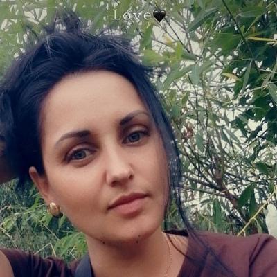 Олеся Евсеенко