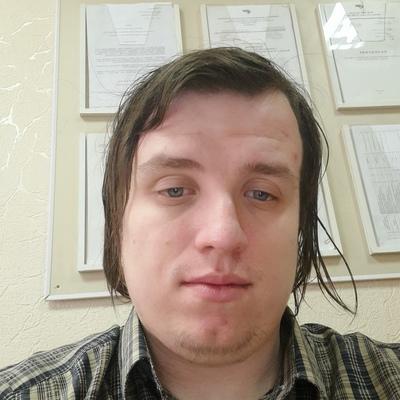 Владислав Видин, Одинцово