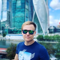 МихаилЕршов