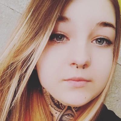 Alisa Neridova, Херсон