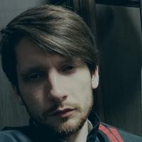 АндрейБожков