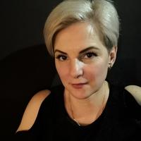 ИринаВеселова