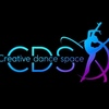 CDS | Creative Dance Space