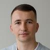 Oleg Griban