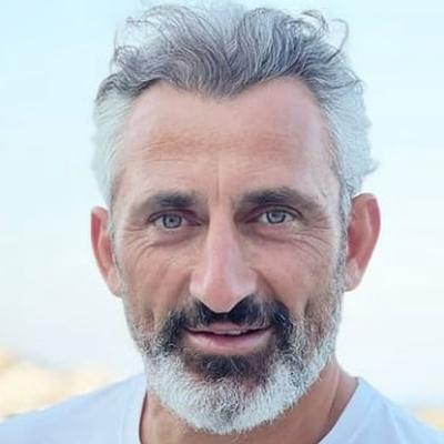 Peppe Giorgio