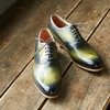 Обувь ручной работы. Migliori.