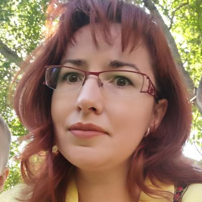 Екатерина Кин, Барнаул