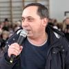 Albert Rakhmatullin