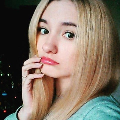Тамара Михайлова