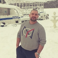 АнтонГорбачев