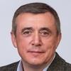 Valery Limarenko