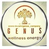 Genus Wellness Energy