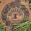 Мастерская FRIGGEROCK | Кожаные изделия
