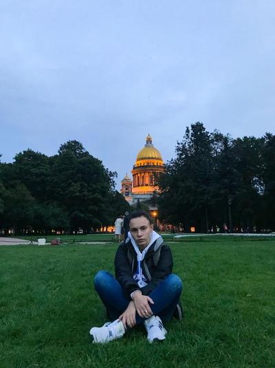 Милана Павлова, Воронеж