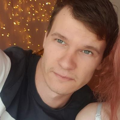 Игорь Гладенко, Пятигорск