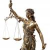 Юристы, Адвокаты, Суды Петрозаводска