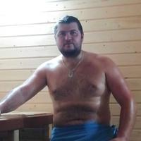 ВитяТрояновский