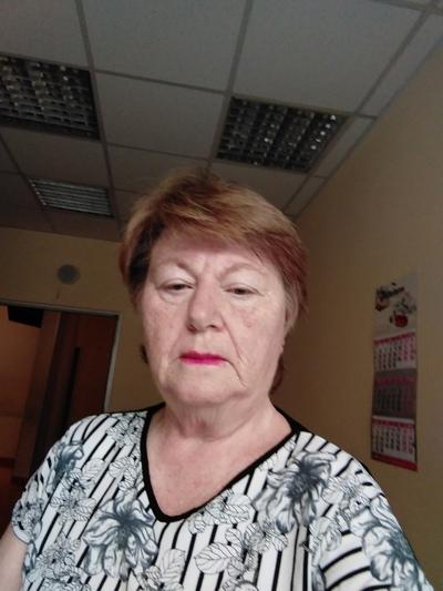 Лилия Тодорова, Varna