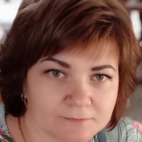 АнастасияОганян