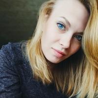 АнастасияСтанкевич