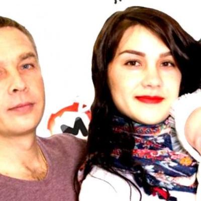 Дарина Фомина