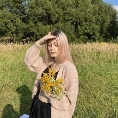 Ева Ляшкова