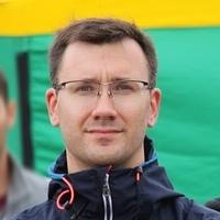 ГригорийМалыгин