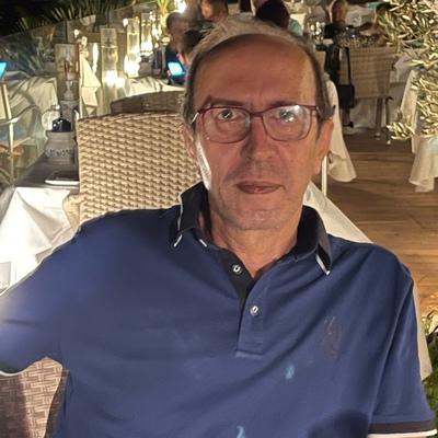 Edmon Issa Salekh
