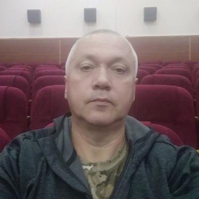 Павел Карпенко