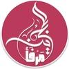 Bahrain Hub