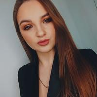 КристинаКушнир