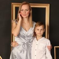 ОльгаКорелякова