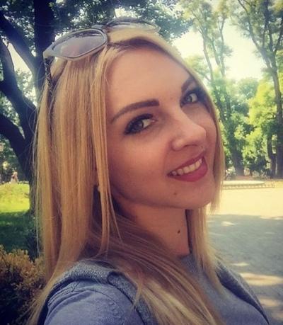 Домна Серепенкова