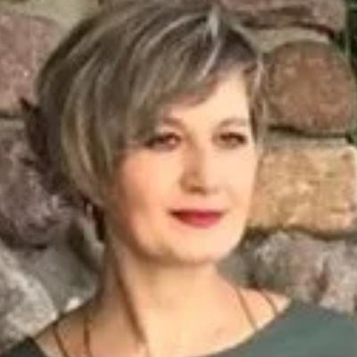 Наталия Ашихмина, Краснодар