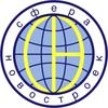 Sfera-Novostroek Tsentr-Nedvizhimosti