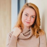 ИринаПоспелова