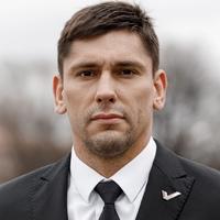 АнтонСоловьёв