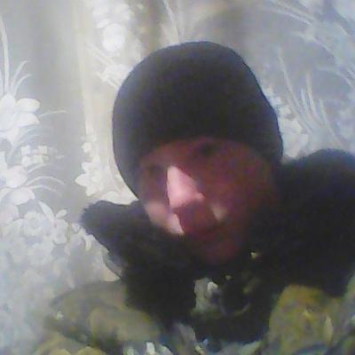 Максим Мельников, Тюмень