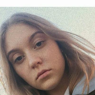 Аня Скулкина