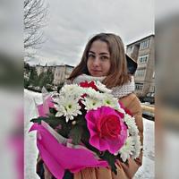 АлинаМихайлова