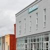 «Наша Забота» | Медицинский центр и пансион