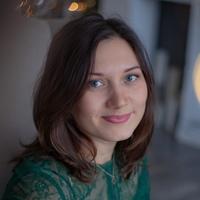 КристинаКарамова