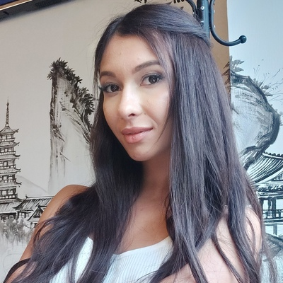 Юлия Павленко, Краснодар