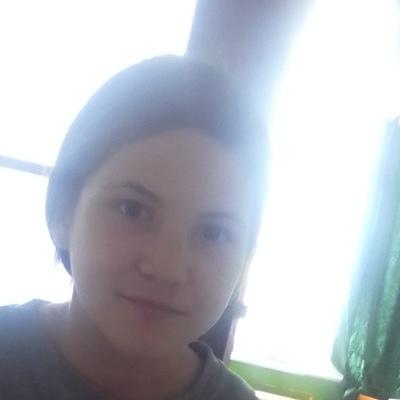Таня Филиппова, Щельяюр