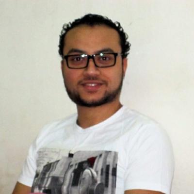 Islam Soliman