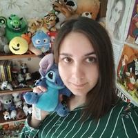 КатеринаКотова